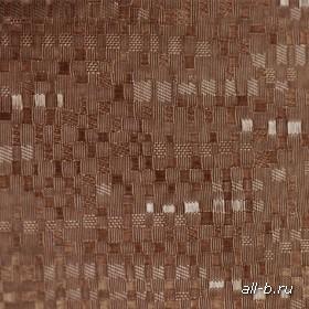 Вертикальные жалюзи Ткань:Манила коричневый