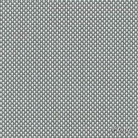 Вертикальные жалюзи Ткань:Скрин серый 2