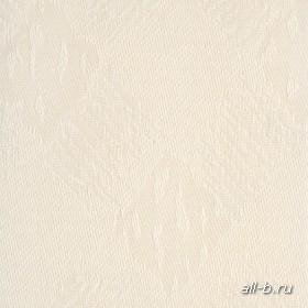 Вертикальные жалюзи Ткань:Жемчуг BLACK-OUT бежевый