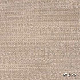 Вертикальные жалюзи Ткань:Сэнди бежевый