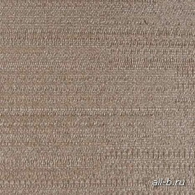 Вертикальные жалюзи Ткань:Сэнди темно-бежевый