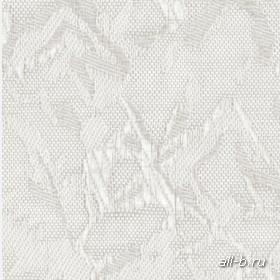 Вертикальные жалюзи Ткань:Шёлк белый