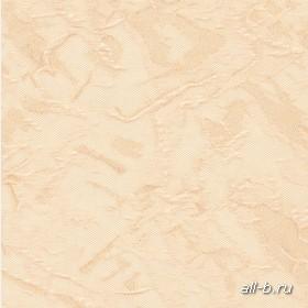 Вертикальные жалюзи Ткань:Шёлк светло-бежевый