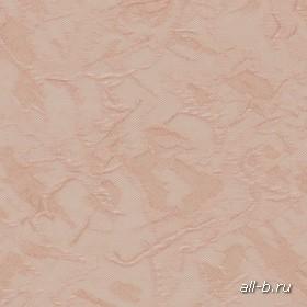 Вертикальные жалюзи Ткань:Шёлк темно-бежевый