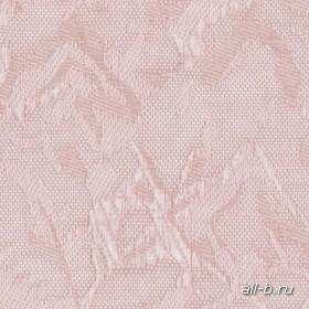 Вертикальные жалюзи Ткань:Шёлк персиковый