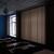 Затемняющая ткань для классов с проектором